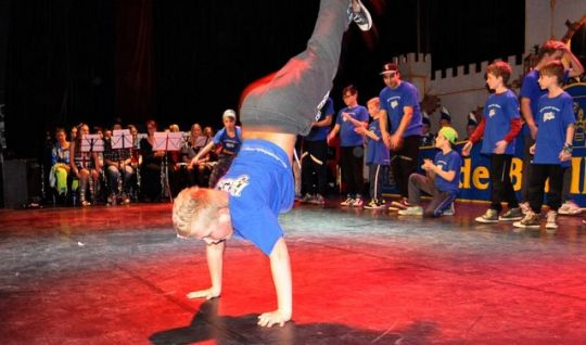 Breakdance Eersel.jpg