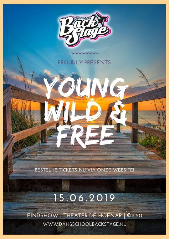Flyer-Young-Wild-Free-1558296720.jpg