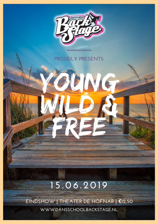 Poster-Young-Wild-Free-Definitief-4-1566205491.png